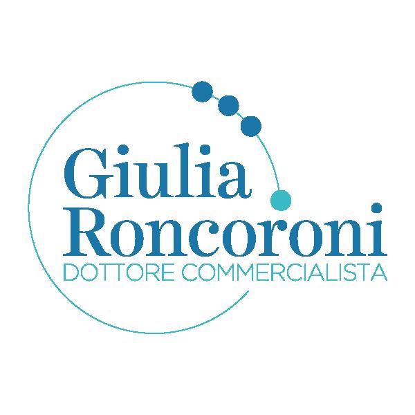 Giulia Roncoroni