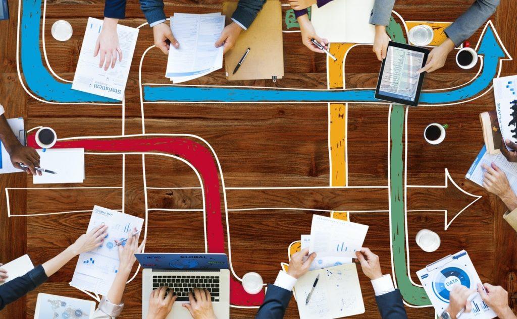 vendere online freelance