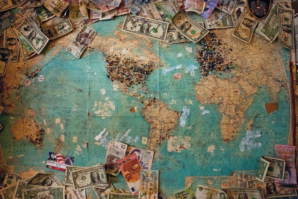 dichiarazione conti esteri